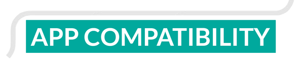 App-Compatibility-1024x210