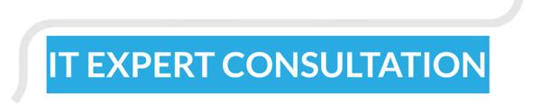 IT-Expert-Consultation-1024x210