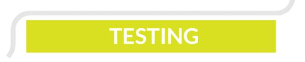Testing-1024x210